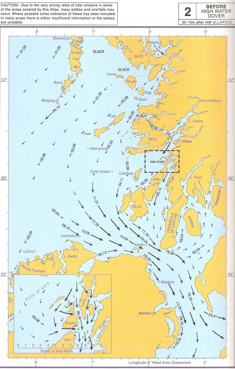 Click image for larger version  Name:Tidal Atlas.jpg Views:118 Size:151.9 KB ID:78880