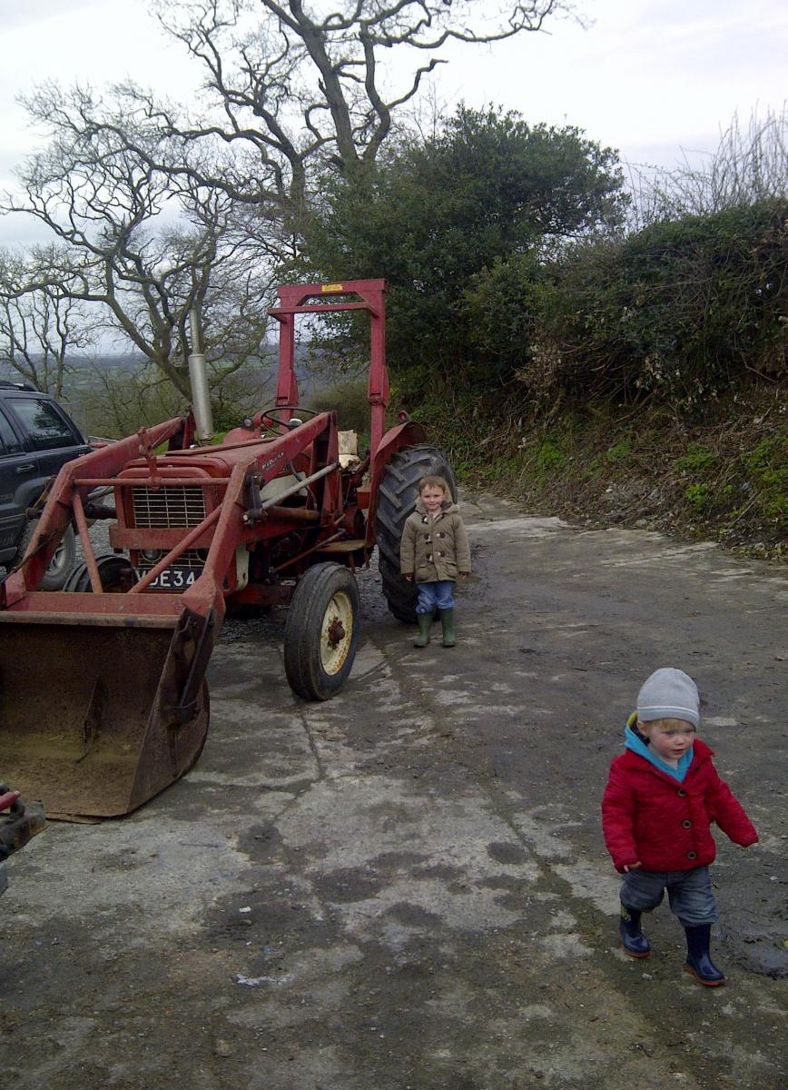 Click image for larger version  Name:Pembrokeshire-20130425-00241.jpg Views:134 Size:205.3 KB ID:79089