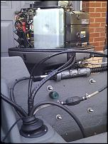 Click image for larger version  Name:stbd trunking (Large).jpg Views:637 Size:124.7 KB ID:79212