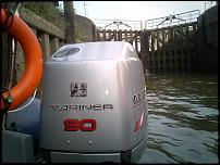 Click image for larger version  Name:Richmond-upon-Thames-20120727-00035.jpg Views:382 Size:135.0 KB ID:79213