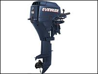 Click image for larger version  Name:15TE4 EVINRUDE.jpg Views:90 Size:26.9 KB ID:79424