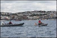 Click image for larger version  Name:Falmouthsrweekend075Large.jpg Views:99 Size:137.9 KB ID:79551