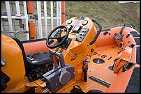 Click image for larger version  Name:Helm console.jpg Views:505 Size:49.9 KB ID:79625