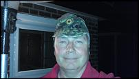 Click image for larger version  Name:ForumRunner_20130507_224341.jpg Views:150 Size:22.4 KB ID:79701