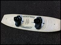 Click image for larger version  Name:wakeboard.jpg Views:130 Size:131.0 KB ID:79732