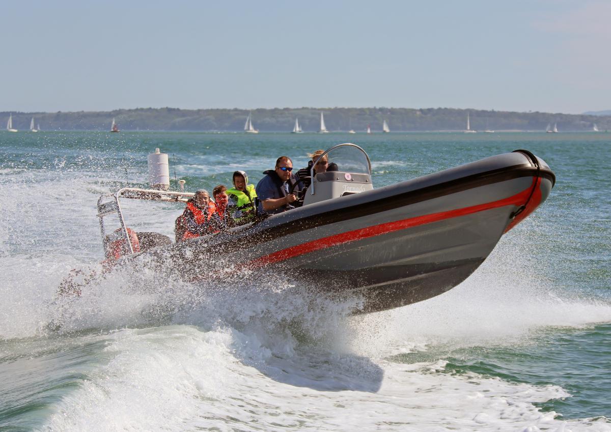 Click image for larger version  Name:Tornado Boat photo 1 May 2013.jpg Views:261 Size:143.7 KB ID:79735