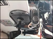 Click image for larger version  Name:engine mount.jpg Views:227 Size:115.1 KB ID:79824