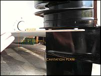 Click image for larger version  Name:cav-plate-anno.jpg Views:176 Size:37.6 KB ID:79826