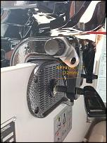 Click image for larger version  Name:engine-mount-anno.jpg Views:165 Size:32.9 KB ID:79828