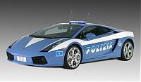 Click image for larger version  Name:police_gallardo_01.jpeg Views:137 Size:21.9 KB ID:7988