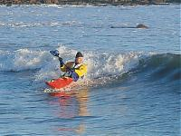 Click image for larger version  Name:kayak1.jpg Views:124 Size:177.8 KB ID:7989