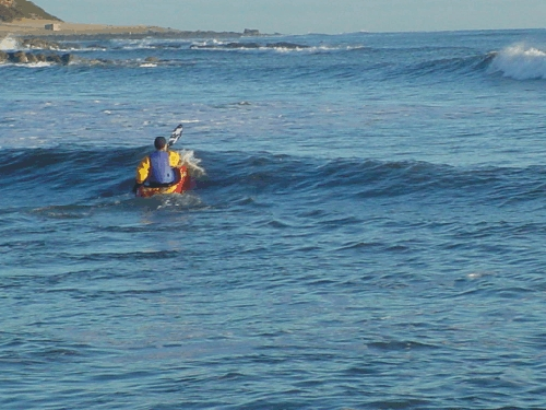 Click image for larger version  Name:kayak2.jpg Views:109 Size:170.6 KB ID:7990