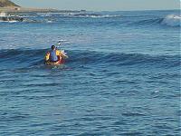 Click image for larger version  Name:kayak2.jpg Views:123 Size:170.6 KB ID:7990