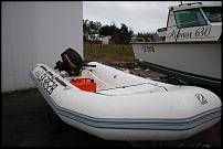 Click image for larger version  Name:bateau_zodiac-yachtline-380-r_131172.jpg Views:250 Size:79.9 KB ID:79902