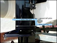 Click image for larger version  Name:Long Leg Modification.JPG Views:303 Size:81.6 KB ID:79949