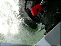 Click image for larger version  Name:Splash Issues-3.JPG Views:201 Size:70.0 KB ID:79951