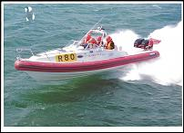 Click image for larger version  Name:Seahound 1V racing 2000.jpg Views:285 Size:126.9 KB ID:79995