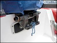 Click image for larger version  Name:Clamp's Pad & Rope.JPG Views:80 Size:62.8 KB ID:80007