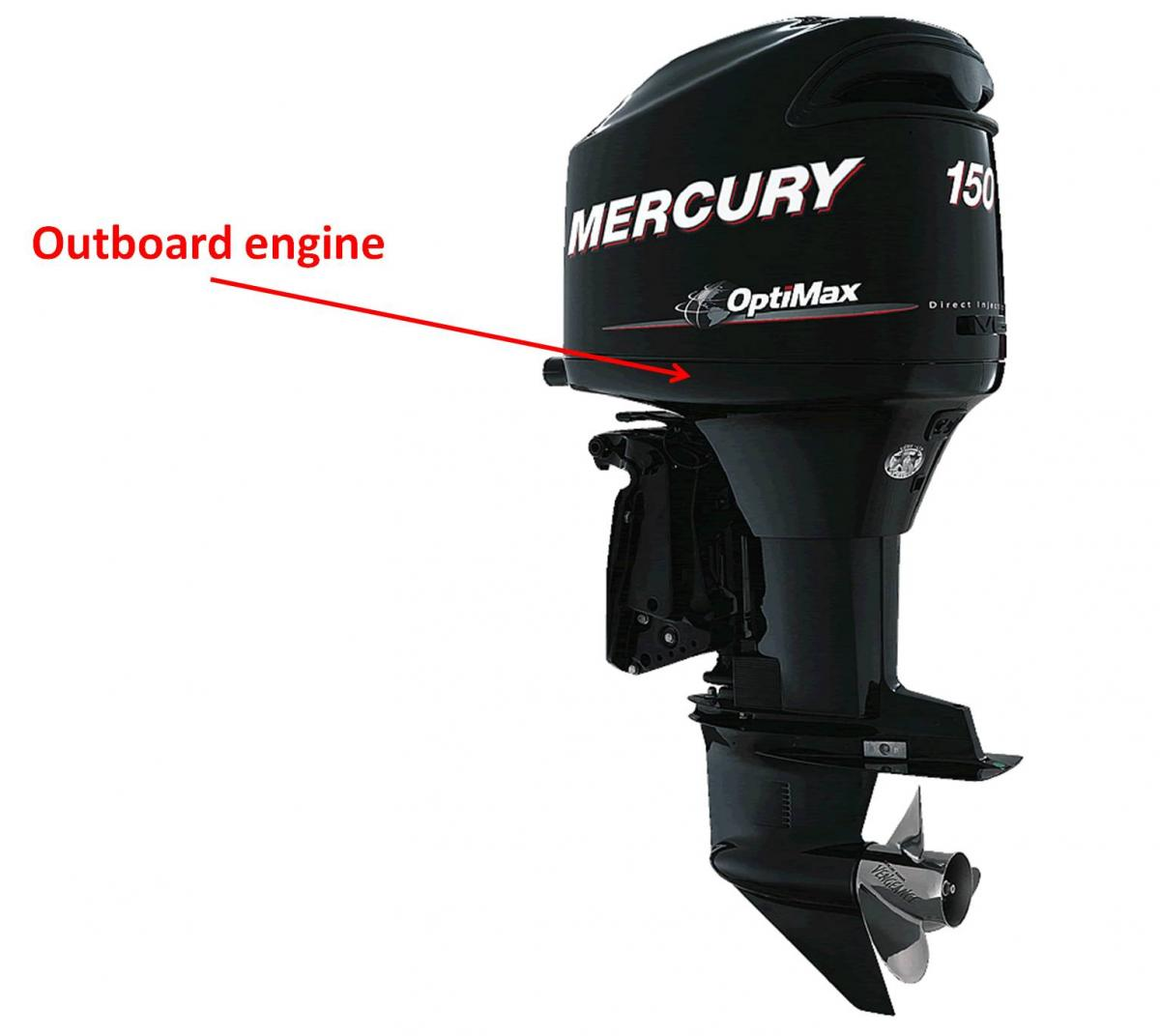 Click image for larger version  Name:outboard engine.jpg Views:68 Size:64.2 KB ID:80023