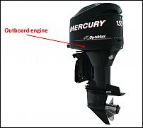 Click image for larger version  Name:outboard engine.jpg Views:80 Size:64.2 KB ID:80023