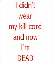 Click image for larger version  Name:NOW I'M DEAD.jpg Views:94 Size:9.2 KB ID:80200