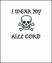 Click image for larger version  Name:SKULL.jpg Views:90 Size:7.1 KB ID:80201