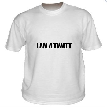 Click image for larger version  Name:tshirt.JPG Views:129 Size:19.2 KB ID:8031