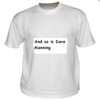 Click image for larger version  Name:tshirt2.JPG Views:131 Size:9.0 KB ID:8032