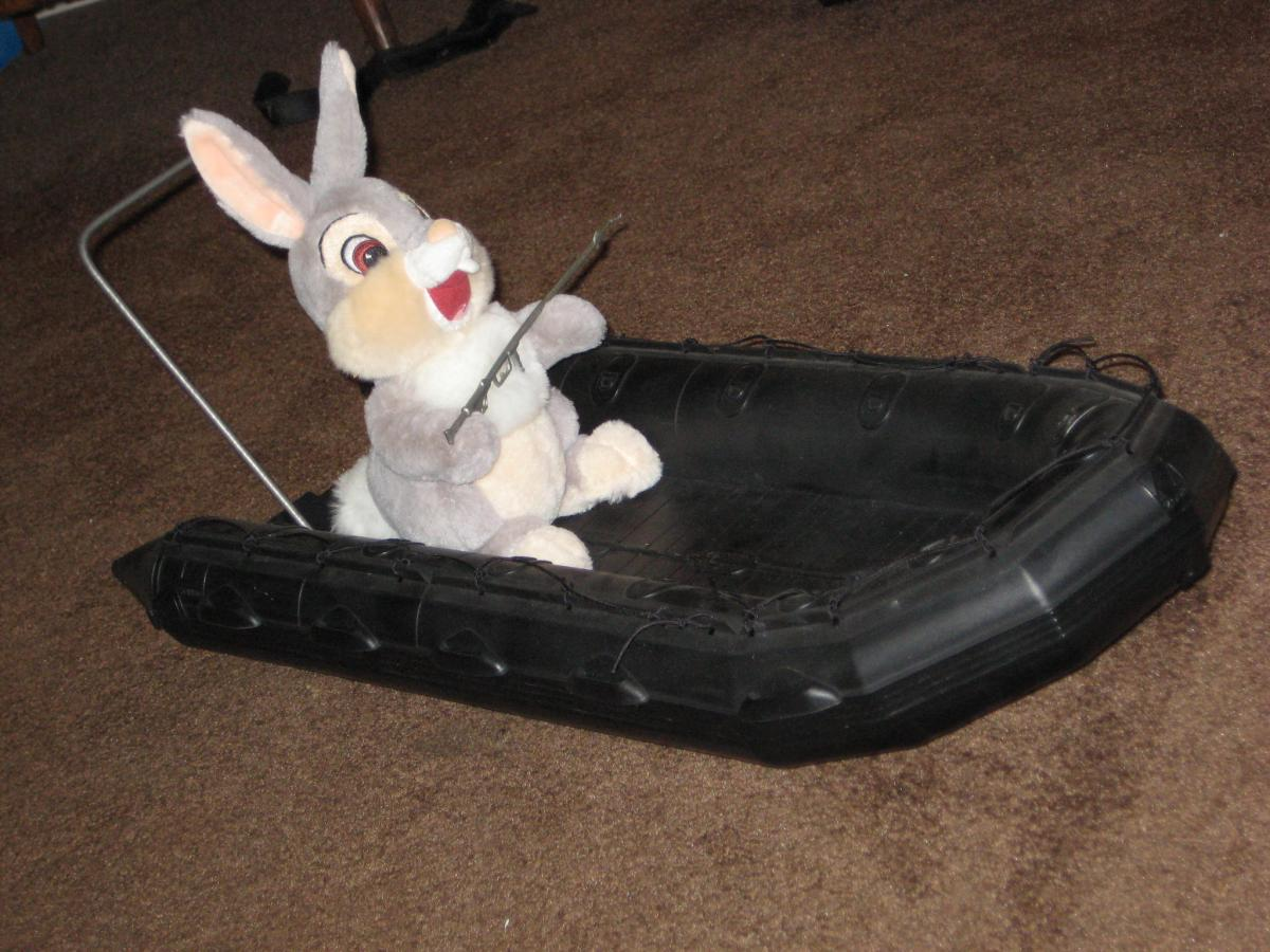 Click image for larger version  Name:Thumper.jpg Views:96 Size:140.2 KB ID:80354