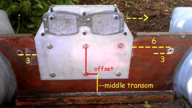Click image for larger version  Name:Engine Plate Offset.JPG Views:48 Size:37.8 KB ID:80574