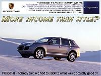 Click image for larger version  Name:porsche.jpg Views:231 Size:119.1 KB ID:8064