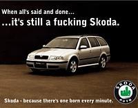 Click image for larger version  Name:skoda.jpg Views:246 Size:16.9 KB ID:8068