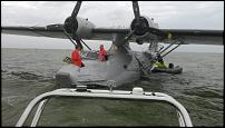 Click image for larger version  Name:seaplane.jpg Views:308 Size:80.5 KB ID:80708