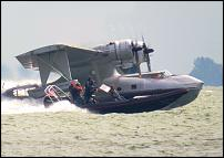 Click image for larger version  Name:catalina 2.jpg Views:291 Size:100.5 KB ID:80709