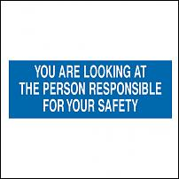 Click image for larger version  Name:Safety1.jpg Views:160 Size:31.4 KB ID:80736