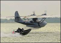 Click image for larger version  Name:catalina 3.jpg Views:194 Size:70.6 KB ID:80749