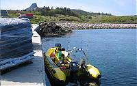 Click image for larger version  Name:eigg1.JPG Views:142 Size:29.2 KB ID:8085