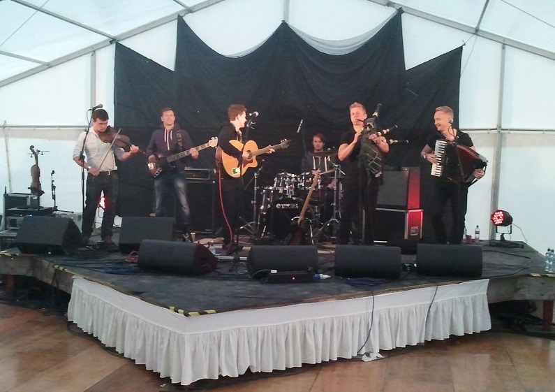 Click image for larger version  Name:Skerryvore.jpg Views:139 Size:157.3 KB ID:80913