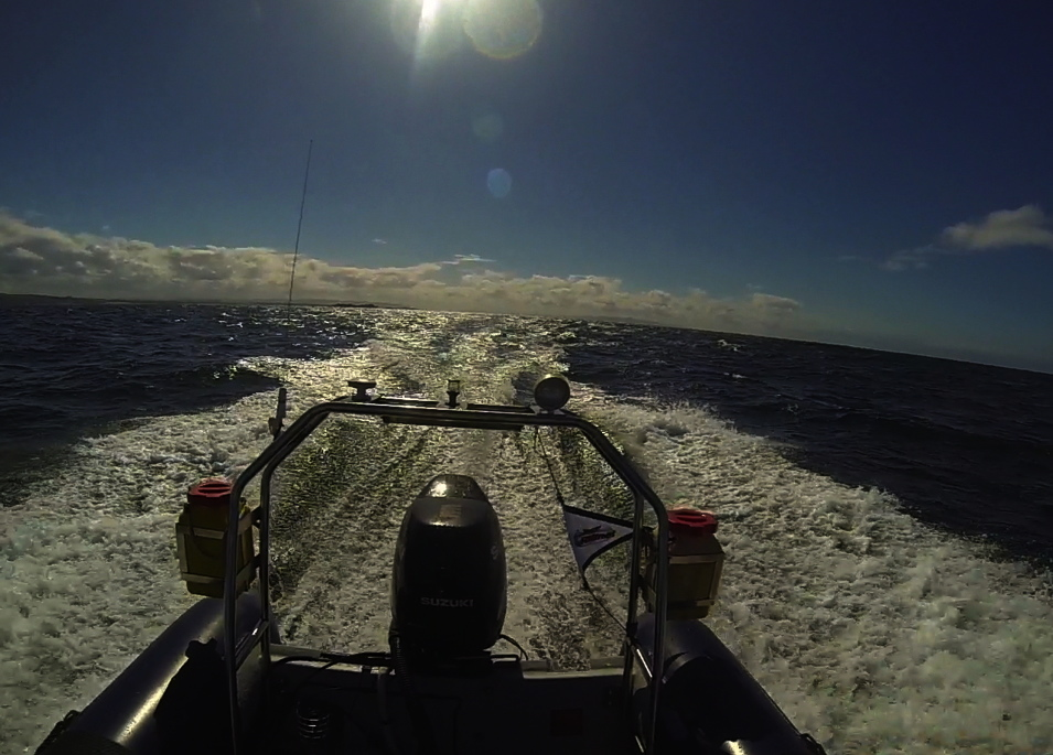 Click image for larger version  Name:Leaving Donegal.jpg Views:124 Size:243.2 KB ID:80923