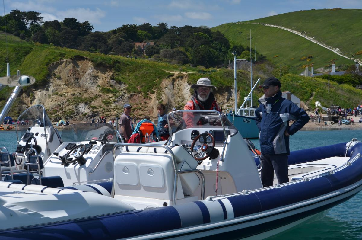 Click image for larger version  Name:rib Lulworth 1.jpg Views:103 Size:154.7 KB ID:80977