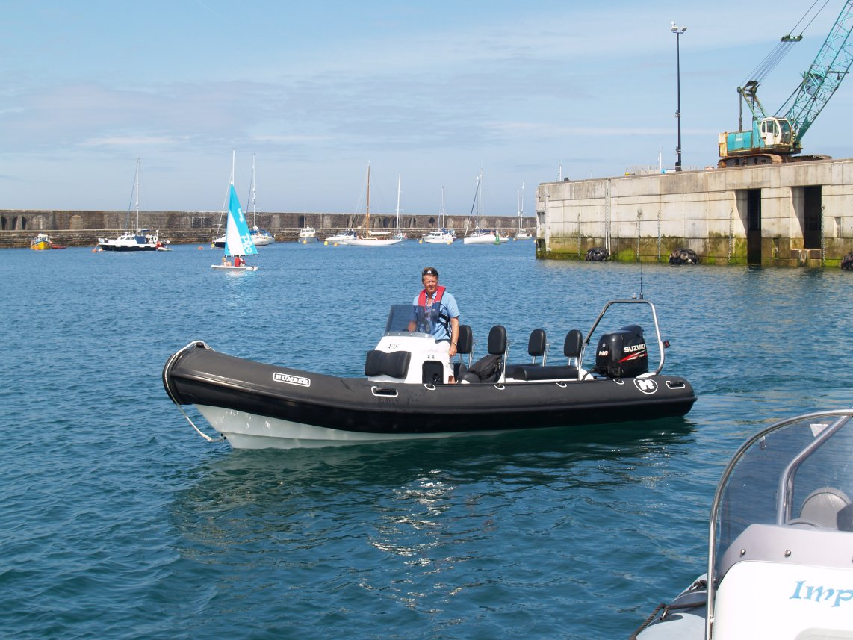 Click image for larger version  Name:Alderney harbour 2.jpg Views:143 Size:184.9 KB ID:81021