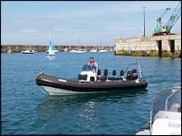Click image for larger version  Name:Alderney harbour 2.jpg Views:169 Size:184.9 KB ID:81021