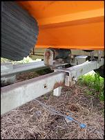 Click image for larger version  Name:keel roller 1.jpg Views:167 Size:188.8 KB ID:81289