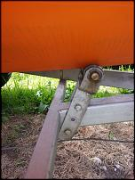 Click image for larger version  Name:keel roller front.jpg Views:184 Size:145.0 KB ID:81290