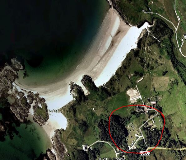 Click image for larger version  Name:Camusdarach.JPG Views:80 Size:72.4 KB ID:81440