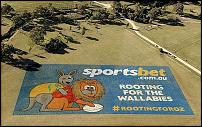 Click image for larger version  Name:Aussie bet.jpg Views:90 Size:120.6 KB ID:81713