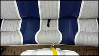 Click image for larger version  Name:BackBenchCushion.jpg Views:143 Size:72.4 KB ID:81855