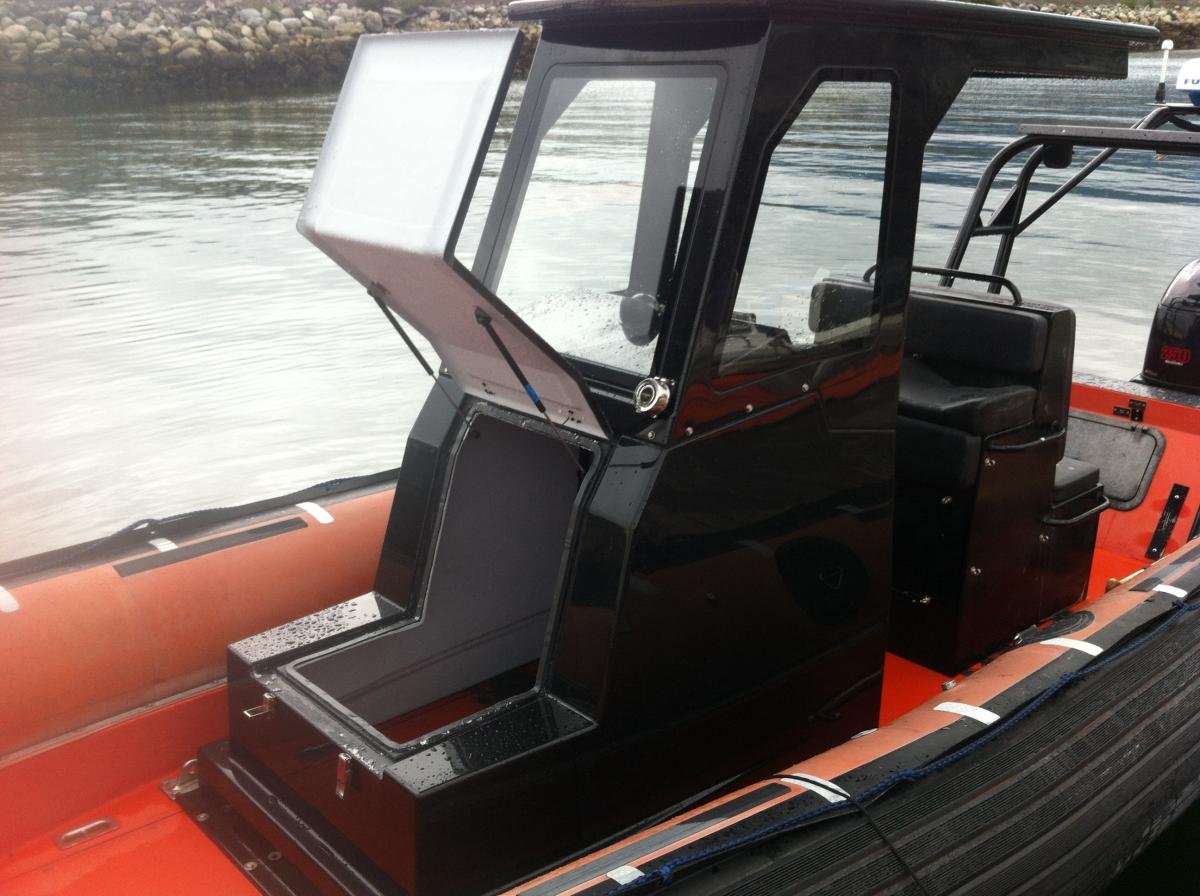 Click image for larger version  Name:Boat 4.jpg Views:206 Size:125.6 KB ID:82077