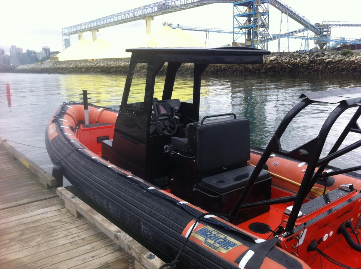 Click image for larger version  Name:Boat 6.jpg Views:197 Size:156.2 KB ID:82079