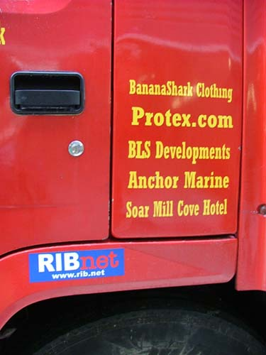 Click image for larger version  Name:Lorry ribnet sticker.jpg Views:142 Size:42.1 KB ID:8220